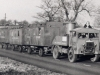 Crossley Q Type2 3Ton 4x4 GS (HAY 999)