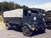 Dennis Max Mk2 6Ton 4x2 GS (VPO 558)