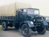 Karrier K6 3Ton GS (NTL 743)