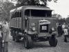 Leyland Retriever WLW3 3Ton 6x4 GS (OME 362)