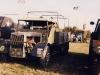 Tilling Stevens TS20 3Ton 4x2 Searchlight (SSV 996) 2