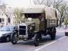 Hallford GS Truck (XA 8987)