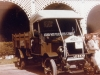 Wolseley GS Truck (LE 5470)