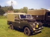 Land Rover S1 80 (45 BP 93)