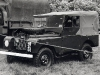 Land Rover S1 80 (46 ZC 65)