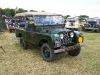 Land Rover S1 80 (WMA 626)