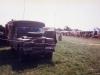 Land Rover S2 Ambulance (Q 212 VME)(96 ER 96)