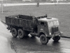 AEC 0860 Militant Mk1 10Ton Cargo (03 ET 73)