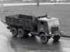 AEC 0860 Militant Mk1 10Ton Cargo (03 ET 73)