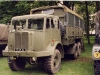 AEC 0860 Militant Mk1 10Ton Cargo (17 EK 16)