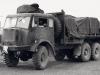 AEC 0860 Militant Mk1 10Ton Cargo (17 EK 71)