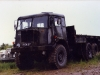 AEC 0860 Militant Mk1 10Ton Cargo (17 EK 97)