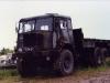 AEC 0860 Militant Mk1 10Ton Cargo (17 EK 97)