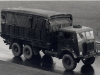AEC 0860 Militant Mk1 10Ton Cargo (17 ER 35)