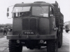 AEC 0860 Militant Mk1 10Ton Cargo (17 ER 46)
