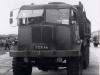 AEC 0860 Militant Mk1 10Ton Cargo (17 ER 46)
