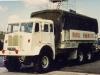 AEC 0860 Militant Mk1 10Ton Cargo (17 ER 85)(Desert)
