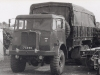 AEC 0860 Militant Mk1 10Ton Cargo (17 ER 85)