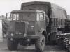 AEC 0860 Militant Mk1 10Ton Cargo (17 ER 85)