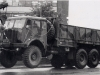AEC 0860 Militant Mk1 10Ton Cargo (18 EK 14)