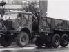 AEC 0860 Militant Mk1 10Ton Cargo (18 EK 14)