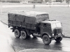 AEC 0860 Militant Mk1 10Ton Cargo (27 BR 19)