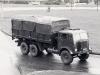 AEC 0860 Militant Mk1 10Ton Cargo (27 BR 19)