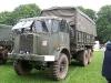 AEC 0860 Militant Mk1 10Ton Cargo (27 CL 51)