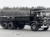 AEC Mammoth Major 10Ton 6x4 Cargo (15 RN 32)