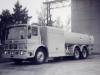 AEC Mammoth Major 10Ton Refueller (47 AD 37)