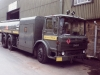 AEC Mammoth Major 10Ton Refueller (50 AD 01)