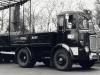 AEC Mandator 10Ton 4x2 Tractor (29 RN 16)