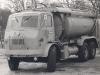 Leyland Hippo Mk3 10Ton Tanker (31 AD 83)
