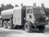 Leyland Hippo Mk3 10Ton Tanker (33 AD 24)