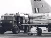 Leyland Hippo Mk3 10Ton Tanker (33 AD 29)