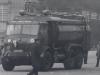 Leyland Hippo Mk3 10Ton Tanker (44 AD 23)