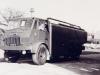 Leyland Hippo Mk3 10Ton Tanker (44 AD 32)