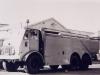 Leyland Hippo Mk3 10Ton Tanker (44 AD 34)