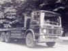 Leyland Mammoth Major 10Ton 6x4 Cargo (00 ET 23)