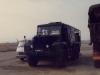 Leyland Martian 10Ton Artillery Tractor (44 BM 75)