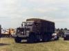 Leyland Martian 10Ton Cargo (47 BM 11)