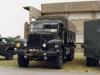 Leyland Martian 10Ton Cargo (52 BM 13)