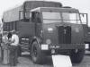 Thornycroft SM GRN6 Big Ben 10Ton 6x4 Cargo (08 BJ 84)