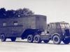 Thornycroft SM GRN6 Big Ben 10Ton 6x4 Tractor (04 BJ 37)