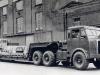 Thornycroft SM GRN6 Big Ben 10Ton 6x4 Tractor (Ex Works)