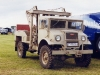 Chevrolet C60S 3Ton Breakdown (MSU 609)