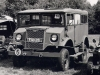 Chevrolet C8 8cwt HUP (FHO 251)