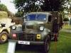 Dodge D15 15cwt GS (GVS 127)