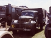 Dodge D15 15cwt GS (JKB 880)