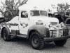 Dodge D15 15cwt